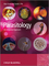 Parasitology: An Integrated Approach (EHEP002681) cover image