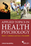 Applied Topics in Health Psychology (EHEP002781) cover image