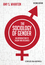 The Sociology of Gender: An Introduction to Theory and Research, 2nd Edition (0470655682) cover image