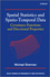 Spatial Statistics and Spatio-Temporal Data: Covariance Functions and Directional Properties (0470699582) cover image