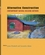 Alternative Construction: Contemporary Natural Building Methods (0471719382) cover image