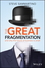 The Great Fragmentation: And Why the Future of All Business is Small (0730312682) cover image