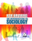 An Introduction to Sociology, 4th Edition (0745650082) cover image