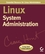 Linux System Administration, 2nd Edition (0782141382) cover image