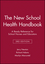 The New School Health Handbook: A Ready Reference for School Nurses and Educators, 3rd Edition (0787966282) cover image