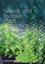Weedy and Invasive Plant Genomics (0813822882) cover image