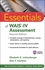 Essentials of WAIS-IV Assessment, 2nd Edition (1118271882) cover image