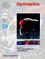 Handbook of Sports Medicine and Science, Gymnastics (1118357582) cover image