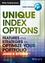 Unique Index Options: Features & Strategies to Optimize Your Portfolio (1118632982) cover image