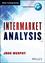 Intermarket Analysis (1118633482) cover image