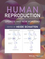 Human Reproduction: Updates and New Horizons (1118849582) cover image