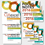 Wiley CIAexcel Exam Review 2016: Complete Pack (1119242282) cover image
