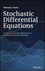 Stochastic Differential Equations: An Introduction with Applications in Population Dynamics Modeling (1119377382) cover image