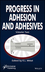 Progress in Adhesion and Adhesives, Volume 2 (1119406382) cover image