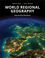 World Regional Geography Workbook (1119472482) cover image
