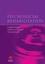 Handbook of Psychosocial Rehabilitation (1405133082) cover image