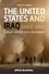 The United States and Iraq Since 1990: A Brief History with Documents (1405198982) cover image