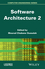 Software Architecture 2 (1848216882) cover image
