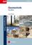 Geotechnik: Grundbau, 3. Auflage (3433607982) cover image
