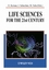 Life Sciences for the 21st Century (3527305882) cover image