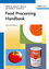 Food Processing Handbook, 2nd Edition, 2 Volume Set (3527324682) cover image