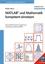 MATLAB und Mathematik kompetent einsetzen (3527406182) cover image
