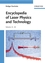 Encyclopedia of Laser Physics and Technology, 2 Volume Set (3527408282) cover image