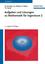 Aufgaben und Lösungen zu Mathematik für Ingenieure 2 (3527409882) cover image