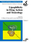 Lipophilicity in Drug Action and Toxicology (3527614982) cover image