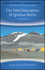 The Field Description of Igneous Rocks, 2nd Edition (EHEP002682) cover image