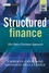 Structured Finance: The Object Oriented Approach (0470026383) cover image