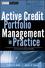 Active Credit Portfolio Management in Practice (0470080183) cover image