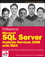 Professional Microsoft SQL Server Analysis Services 2008 with MDX  (0470247983) cover image