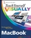 Teach Yourself VISUALLY MacBook (0470370483) cover image
