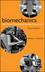 Biomechanics and Motor Control of Human Movement, 4th Edition (0470398183) cover image
