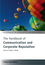 The Handbook of Communication and Corporate Reputation (0470670983) cover image