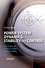 Power System Dynamics: Stability and Control, 2nd Edition (0470725583) cover image