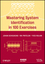 Mastering System Identification in 100 Exercises (0470936983) cover image