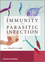 Immunity to Parasitic Infection (0470972483) cover image