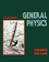 General Physics, 2nd Edition (0471522783) cover image