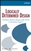 Logically Determined Design: Clockless System Design with NULL Convention Logic (0471684783) cover image