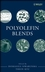 Polyolefin Blends (0471790583) cover image
