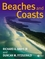 Beaches and Coasts (0632043083) cover image