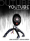 YouTube: Online Video and Participatory Culture (0745644783) cover image