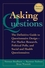 Asking Questions: The Definitive Guide to Questionnaire Design -- For Market Research, Political Polls, and Social and Health Questionnaires, Revised Edition (0787970883) cover image