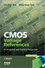 CMOS Voltage References: An Analytical and Practical Perspective (1118275683) cover image