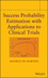 Success Probability Estimation with Applications to Clinical Trials (1118335783) cover image