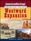 Westward Expansion (1118436083) cover image