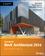 Autodesk Revit Architecture 2014 Essentials: Autodesk Official Press (1118575083) cover image