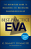 Best-Practice EVA: The Definitive Guide to Measuring and Maximizing Shareholder Value (1118639383) cover image